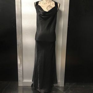 Vera Wang Vintage Dress
